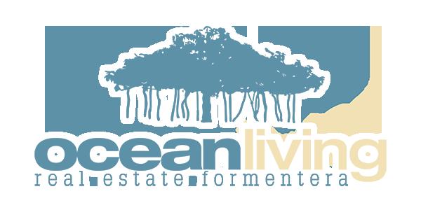 Case a Formentera - Affitto e vendita / Oceanliving Immobiliaria